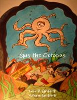 Gus the Octopus PDF