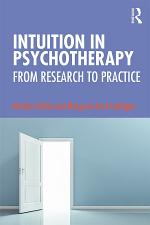 Intuition in Psychotherapy