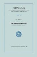 The Nimboran Language