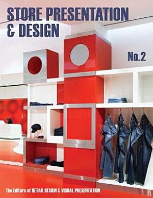 Store Presentation   Design No 2 INTL
