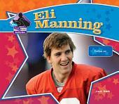 Eli Manning: Football Star