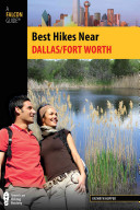Best Hikes Near Dallas Fort Worth PDF
