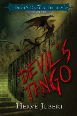 Devil s Tango