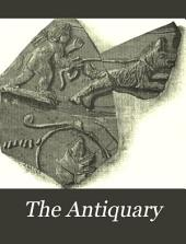 The Antiquary: A Magazine Devoted to the Study of the Past, Volume 11