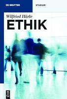 Ethik PDF