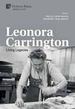 Leonora Carrington: Living Legacies