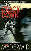 Crack Down PDF