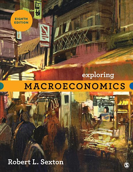 Exploring Macroeconomics Pdf Book