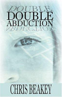 Download Double Abduction Book