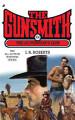 The Gunsmith  366