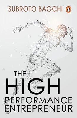 High performance Entrepreneur  PDF