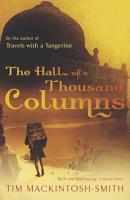 Hall of a Thousand Columns PDF