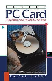 Inside PC Card: CardBus and PCMCIA Design