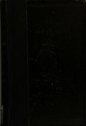 Catalogue of Prints and Drawings in the British Museum: pt. I. March 28, 1734 to c. 1750. pt. II. 1751 to c. 1760