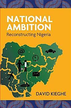 National Ambition PDF