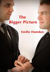 The Bigger Picture : Gay Erotica Sex: (Adults Only Erotica)