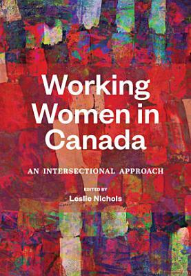 Working Women in Canada
