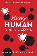 Being Human During Covid