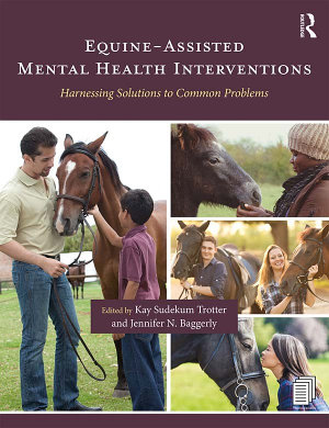 Equine Assisted Mental Health Interventions PDF