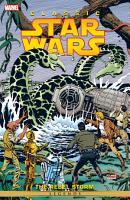 Classic Star Wars Vol  2 PDF
