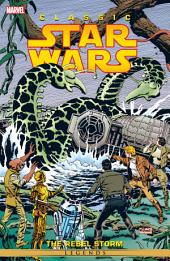 Classic Star Wars Vol. 2