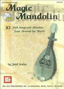 Magic Mandolin PDF