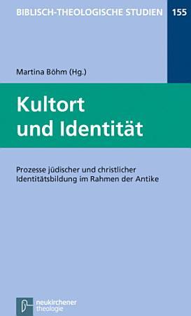 Kultort und Identit  t PDF