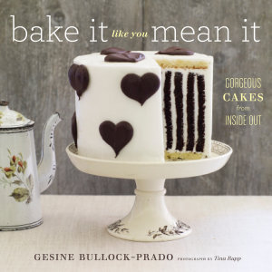 Bake It Like You Mean It PDF