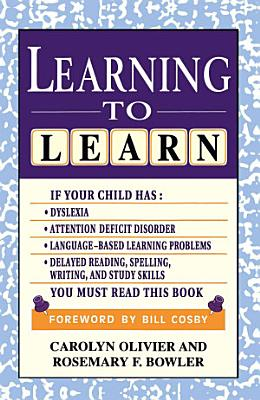 Learning to Learn PDF