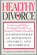 Healthy Divorce PDF