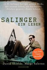 Salinger PDF