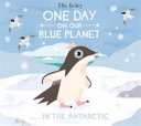One Day on Our Blue Planet 2