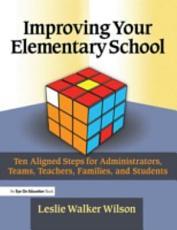 Improving Your Elementary School PDF
