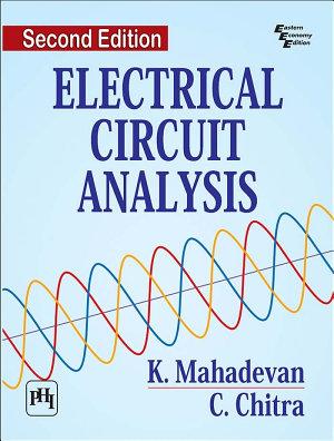 ELECTRICAL CIRCUIT ANALYSIS PDF