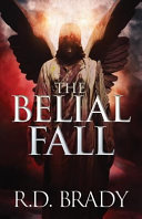 The Belial Fall