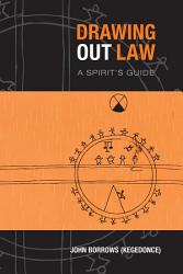 Drawing Out Law Book PDF