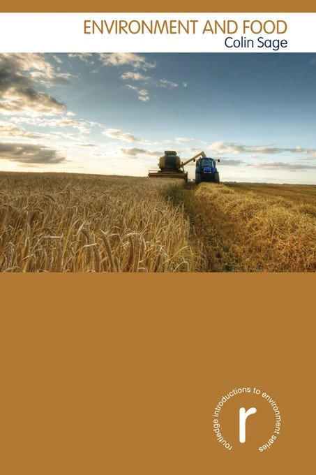 Environment and Food