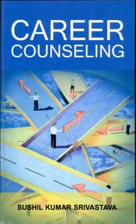 Career Counseling Book