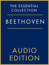 The Essential Collection: Beethoven Gold