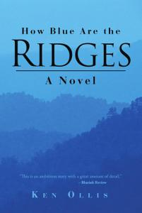 How Blue Are the Ridges PDF