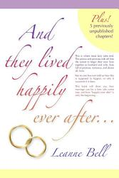 And They Lived Happily Ever After  Book PDF