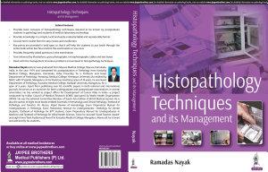 Histopathology Techniques and Its Management PDF