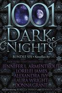 Download 1001 Dark Nights Book