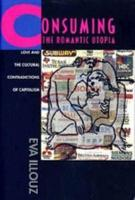 Consuming the Romantic Utopia PDF