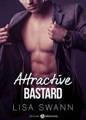 Attractive Bastard – 5