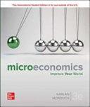 Microecon
