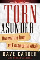 Torn Asunder PDF