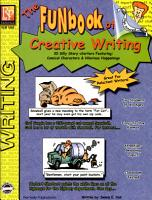 FUNbook of Creative Writing PDF