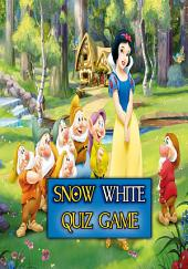 Snow White Quiz Game