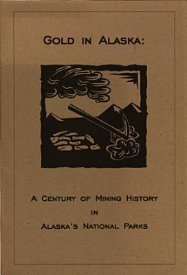 Gold in Alaska
